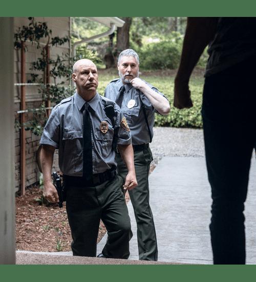 Alabama Criminal Law Round-Up April 9th