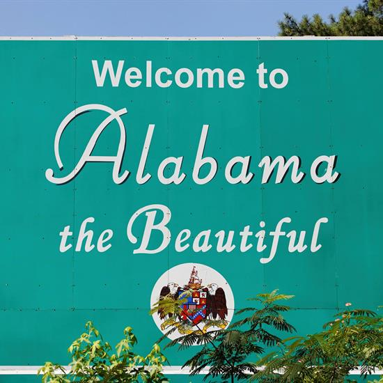 Alabama Criminal Law Round-Up August 3rd