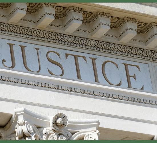 Alabama Criminal Law Round-Up October 13th