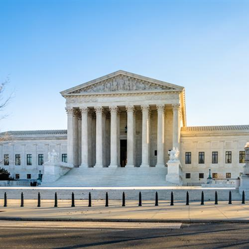 Supreme Court Update – New Protections Against Executing The Mentally Disabled