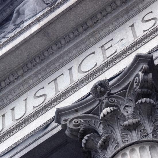 Alabama Criminal Law Round-Up June 28th