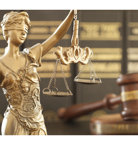 Alabama Criminal Law Round-Up March 16th