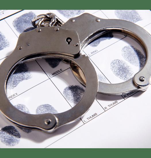 Alabama Criminal Law Round-Up April 26th