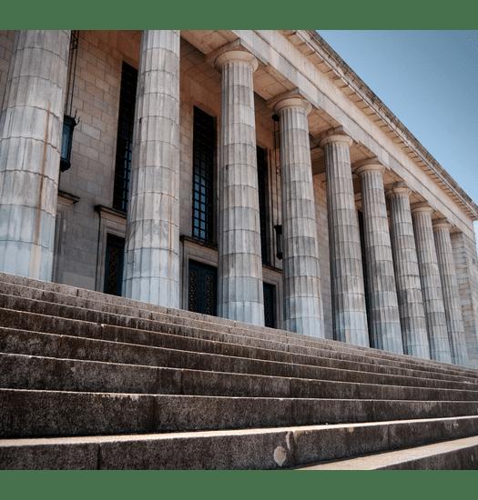Court of Criminal Appeals Decisions – April 2018