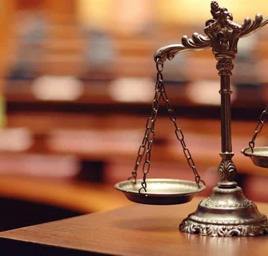 Alabama Criminal Law Round-Up December 7th