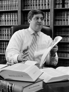 Alabama Appeals Lawyer