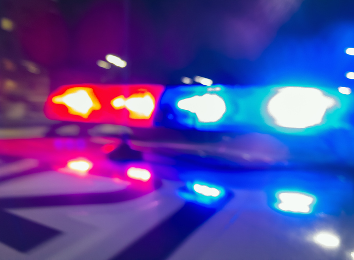 Alabama Criminal Law Round-Up, Week of December 15th