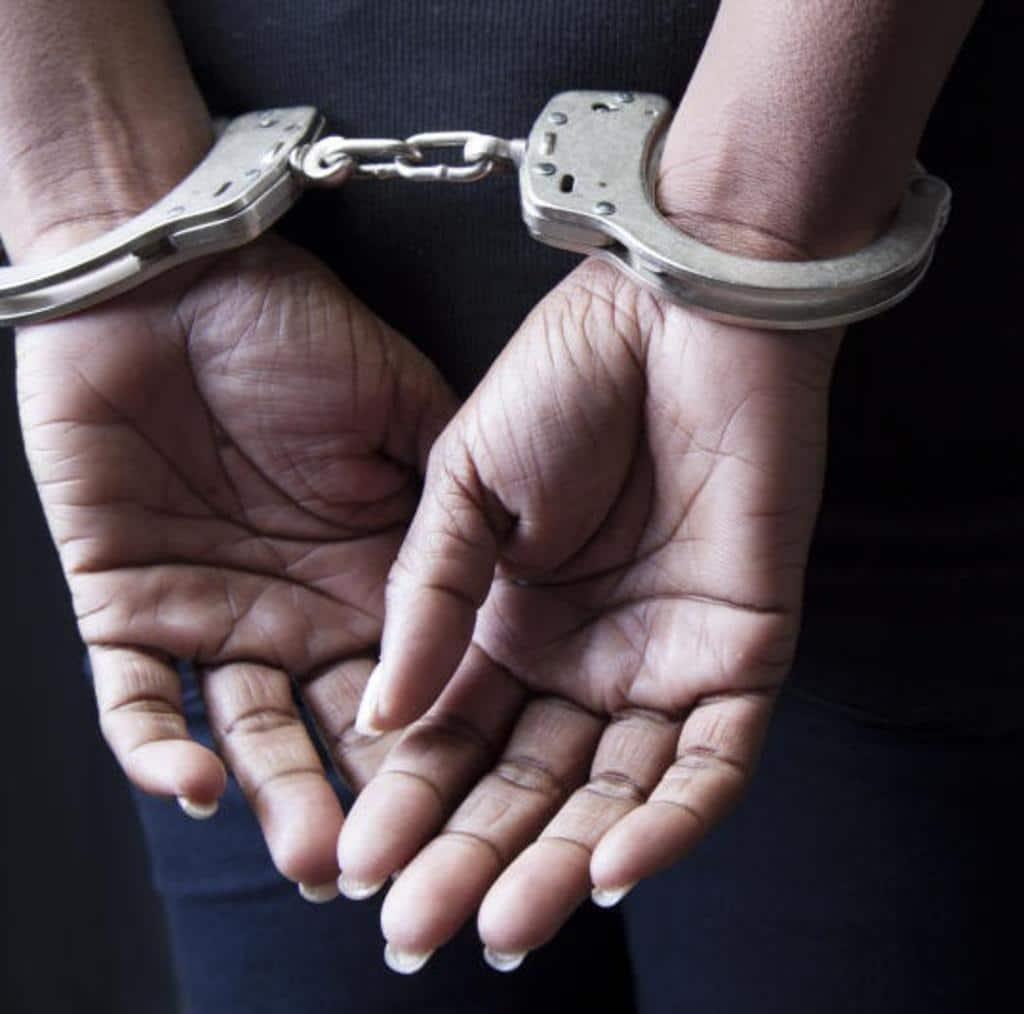 Alabama Criminal Round-Up, Week of February 2nd