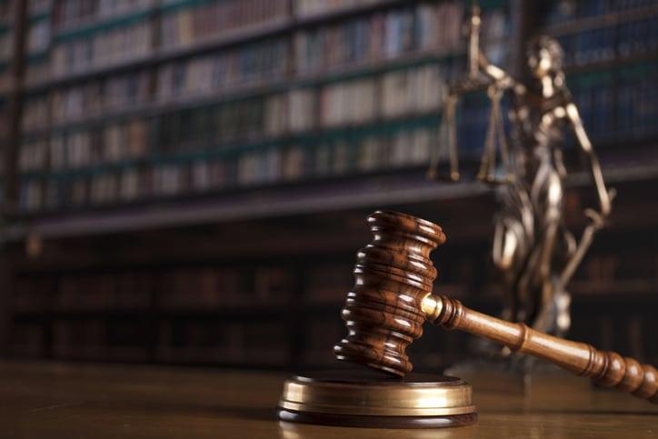 Alabama Criminal Law Round-Up, Week of April 27th