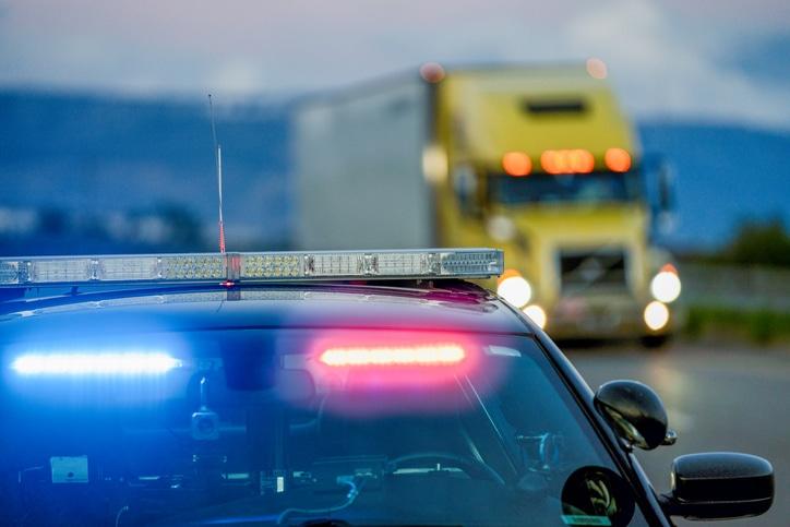 Alabama Criminal Law Round-up, May 11th