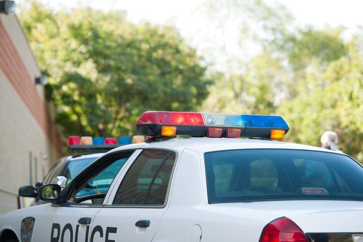 Alabama Criminal Law Round-Up, June 29