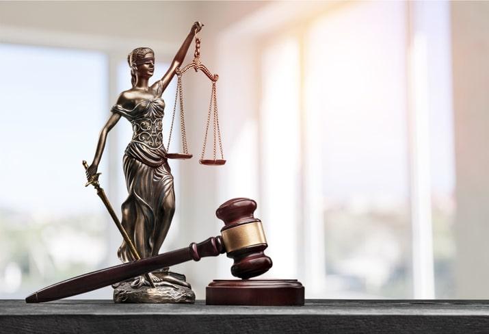 Alabama Court of Criminal Appeals Decisions – September 2020