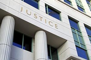 Alabama Expungement Process