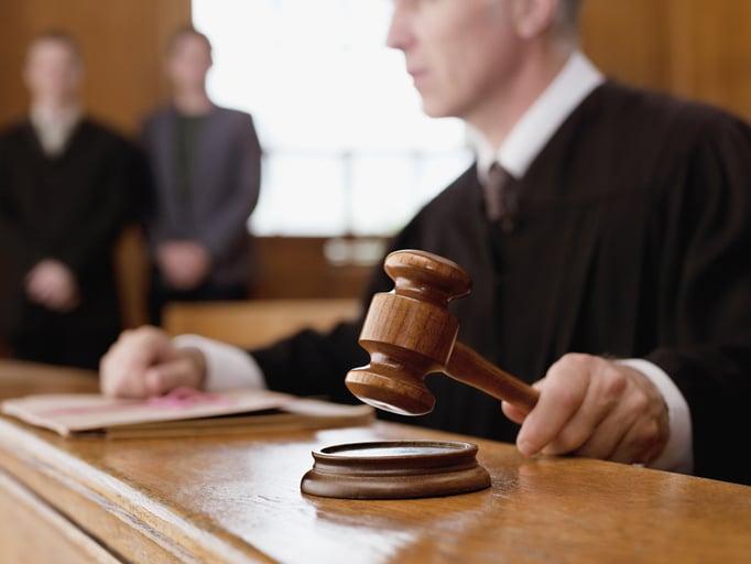 Alabama Court of Criminal Appeal Decisions