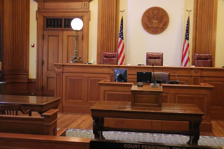 Alabama Court of Criminal Appeal July 9, 2021 Decisions
